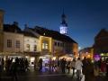 Sopron_Adventmarkt_Abendstimmung