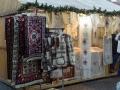 Sopron_Adventmarkt_Decken