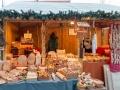 Sopron_Adventmarkt_Holzwaren