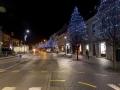 Sopron_Adventmarkt_Strassenbeleuchtung