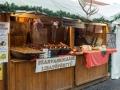 Sopron_Adventmarkt_Wurststand
