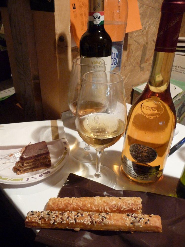 Borfesztival_Dessert