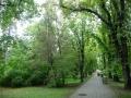Höhlenbad-Park
