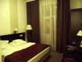 Hotel Palota, Standardzimmer