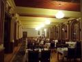 Hotel, Palota, Restaurant Hunyadi Etterem