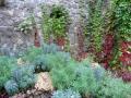 Hängende_Gärten3.jpg