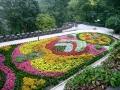Hängende_Gärten1.jpg