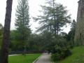 Hängende_Gärten4.jpg
