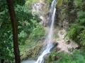 Lillafüred_Wasserfall.jpg
