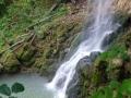Wasserfall_Lillafüred.jpg