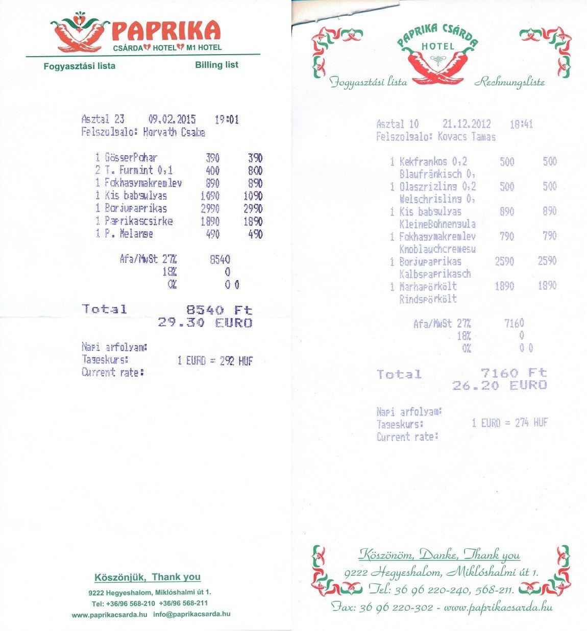 PaprikaCsarda_Rechnungen.jpg