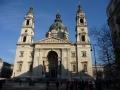 Basilika_Aussenansicht