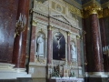 Basilika_Franziskus_Jesus_Aloisius