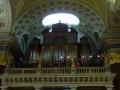 Basilika_Orgel