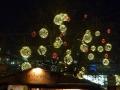 Weihnachtsmarkt_beleuchtung