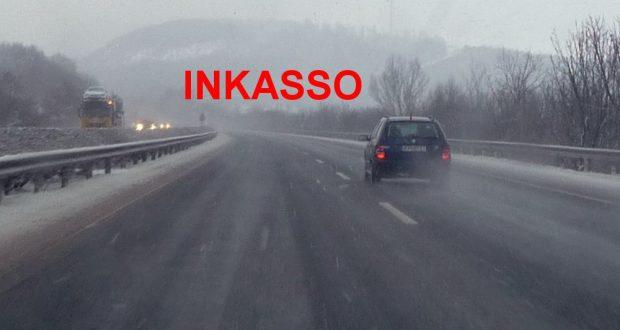Autobahn-Bild-Inkasso