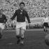 Puskás & Hidegkuti 1954 in Bern