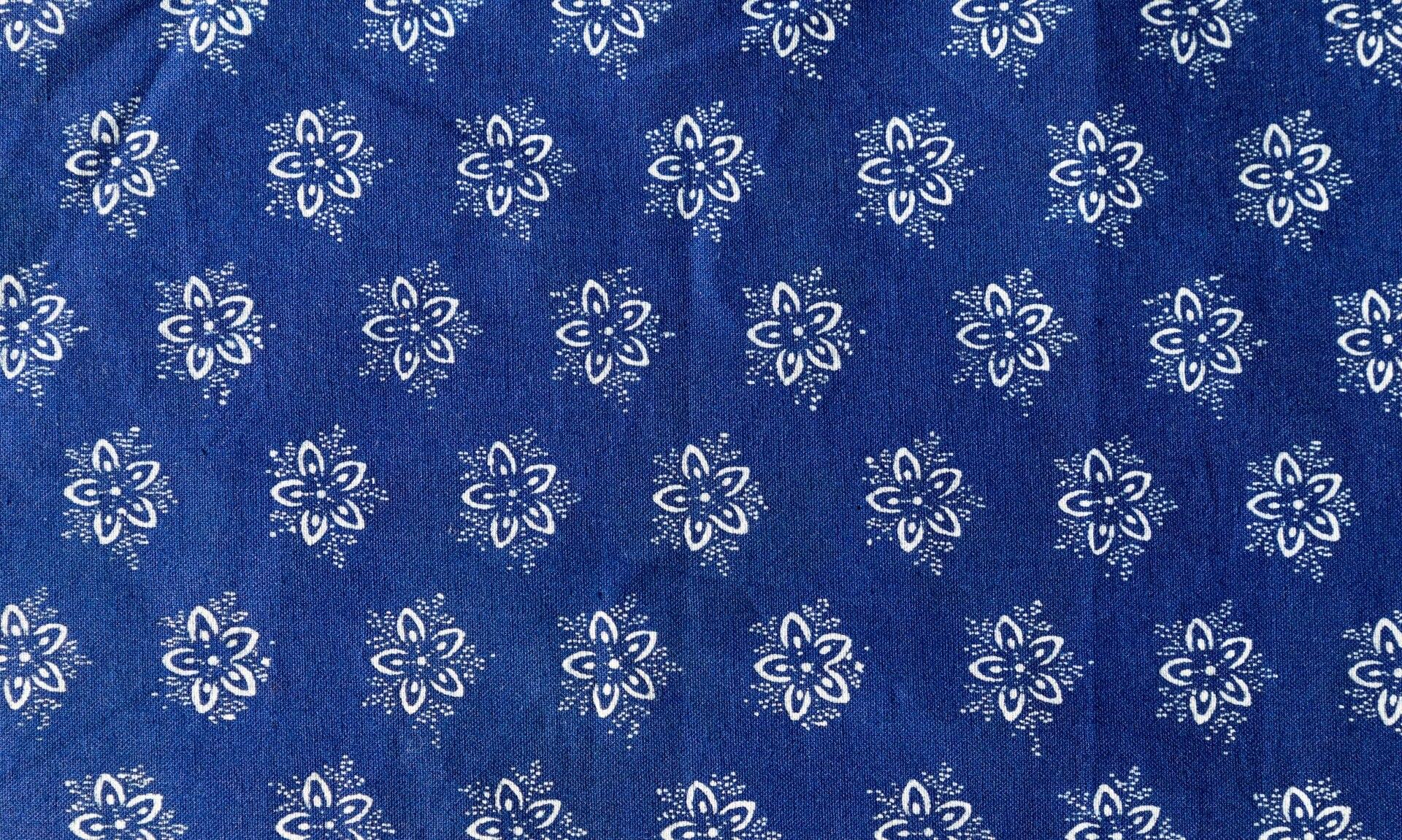 f899d8031acde Originaler Blaudruck aus Tolna – zu Besuch in der historischen Werkstatt