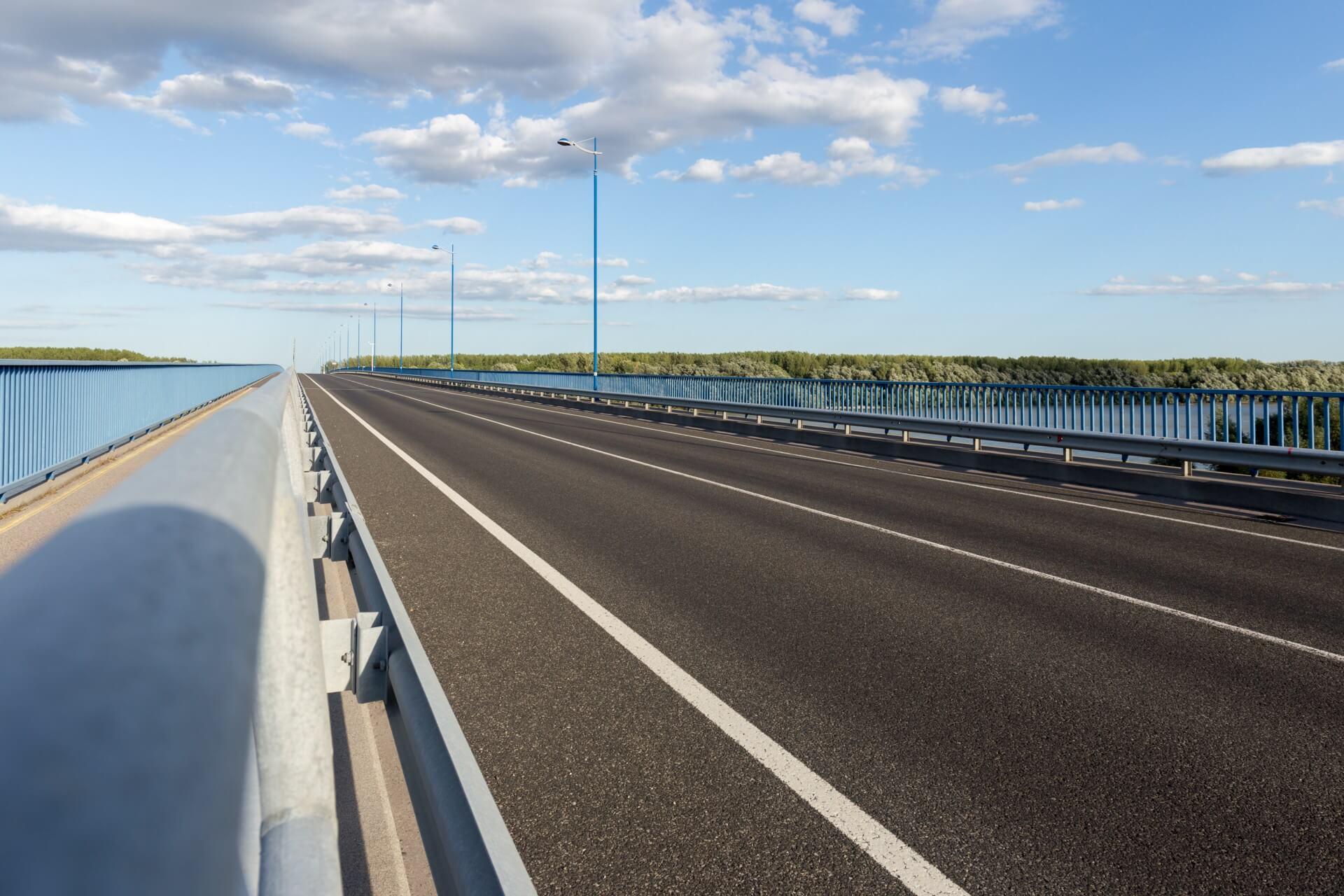 Szent László híd